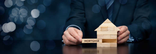 Pre-qualification vs Pre-approved for a Mortgage