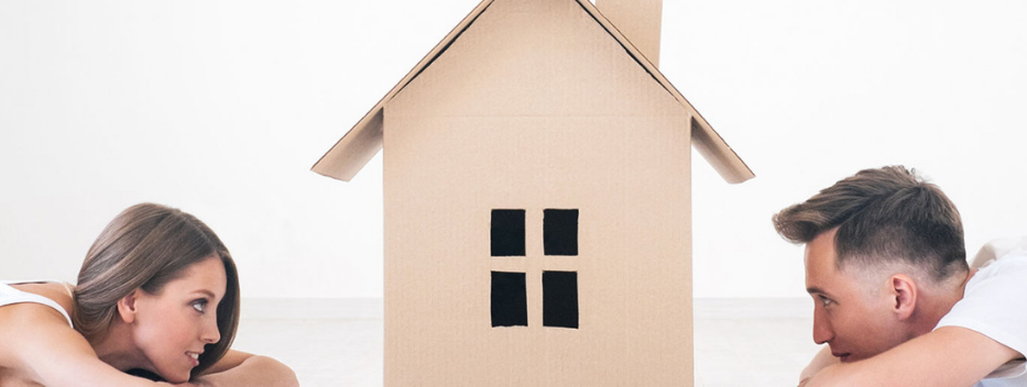 Buy a home that fits within your budget and is a goodstarter home.
