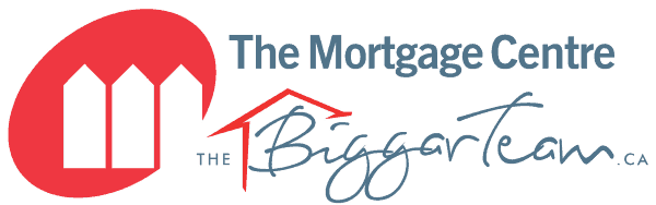 The Biggar Team – Spruce Grove Mortgage