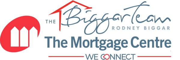 The Biggar Team – Spruce Grove Mortgage